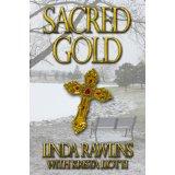 Sacred Gold.
