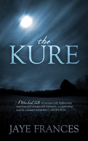The Kure